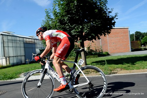 TT vierdaagse kontich 2017 (246)