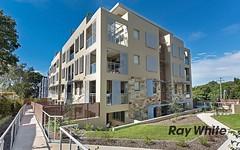 52/5-15 Boundary Street, Roseville NSW