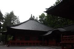 IMG_2645 (normafincher) Tags: japan nikko nikkonationalpark
