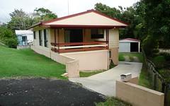19 Boomerang Street, Kingscliff NSW