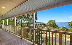 422 Glenrock Pde, Tascott NSW
