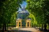 Taubenhaus, Wien (Jutta Achrainer) Tags: canoneosm5 efm18150mmf3563stm staedteundorte wien taubenhaus schlossgartenschönbrunn achrainerjutta