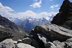DSC08806.jpg (Henri Eccher) Tags: potd:country=fr italie arbolle pointegarin montagne alpinisme cogne