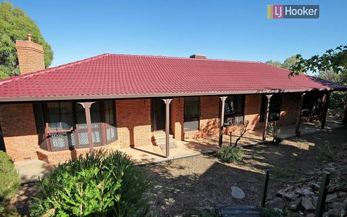 1 Jamie Place, Tolland NSW