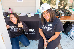 LA Galaxy Build Day May 2017 (Habitat for Humanity GLA) Tags: habitatforhumanityofgreaterlosangeles habitatforhumanity habitat habitatforhumanityofgreaterla habitatforhumanitylosangeles habitatgreaterla la lagalaxy veterans veteransinitiative snhu mission continues affordablehousinginlosangeles affordablehousing affordablehomeownership sustainablebuilding sustainablehousing sustainable sustainability supportaffordablehousing supporthabitatforhumanity supporthabitat volunteers volunteeropportunities volunteering volunteer city downey affordable housing galaxy foundation hollywoodforhabitatforhumanity hollywood homeownership