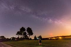 20170618-Canon EOS 6D-IMG_4626.jpg (fretz.jeannot) Tags: stars milchstrasse deepsky milkyway sternenacht night nachtaufnahme sterne