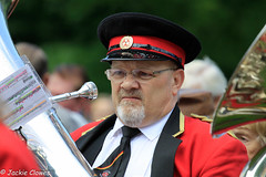 Whit Friday Morning 9 Jun 17 -46 (clowesey) Tags: whit friday brass bands diggle uppermill saddleworth whitfriday diggleband digglebband brassband