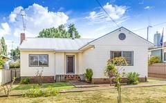 4 Bardia Ave, Orange NSW