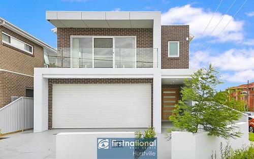 78A Carrington Avenue, Hurstville NSW