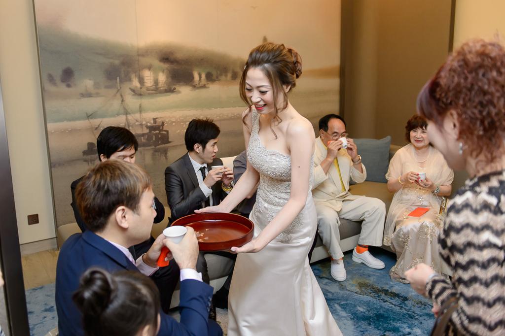 婚攝小勇,小寶團隊, 單眼皮新秘小琁, 自助婚紗, 婚禮紀錄, 和璞,台北婚紗,wedding day-012