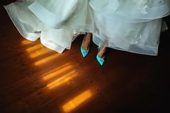 U&G Photography (geeshan bandara | photography) Tags: catholicceremony destinationwedding gallefacehotel kand kandw201 karen magicalmoments nadim ugweddings catholic colomboweddingphotographers destinationweddings dubaiexpats srilankaweddingphotographers srilankanweddingphotography ug ugphotography weddingphotography weddingsinsrilanka
