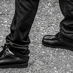 Stylish Shoes thumbnail