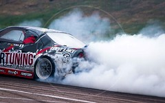 Marcel Uhlig - Nissan R33 2JZ (MPH94) Tags: auto car cars motor sport motorsport race racing motorracing canon 7d drift drifting smoke smoking british championship bdc bdc2017 battle britain battleofbritain britishdriftgp driftgp gp nec birmingham marcel uhlig nissan r33 2jz