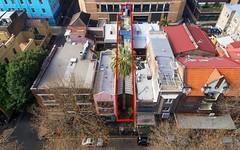 140 Victoria Street, Potts Point NSW