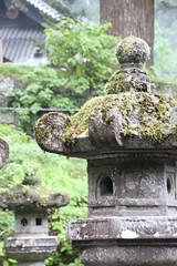 IMG_2633 (normafincher) Tags: japan nikko nikkonationalpark