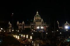 DSC01529 (RosieTulips) Tags: parliamentbuildings victoria