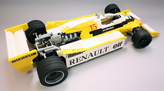 RenaultRS10_02 (RoscoPC) Tags: f1 formula car supercharged turbo renault victory jabouille arnoux villeneuve dijon rc lego power function motorized radio controlled wing wingcar ground effect skirt