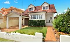 74 Monaro Avenue, Kingsgrove NSW