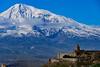 _ARM3173-1-Edited.jpg (DocSark) Tags: khorvirap araratmarz ararart landscape armenia places