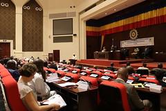 IMG_1790 (UNDP CHAD) Tags: odd sdg snu tchad developement