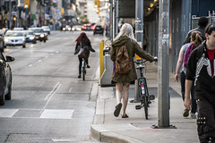 I realize you're in a relationship with someone right now... (Paco Baeza) Tags: downtown downtowntoronto canada canadá toronto ontario urbanphotography streetphotography bbctravel natgeotravel lonelyplanettraveller