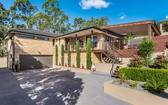 4/40 The Ridgeway, Lisarow NSW