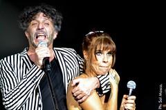 23 (Sol Mosca) Tags: fitopáez giros 30años concierto música argentina fabianacantilo rock
