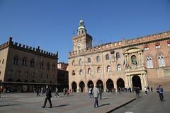 Bologna_11