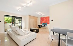 9/23 Houston Road, Kensington NSW