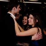 2012-12-15_hagen-hoppe-fotografie_rhe-gy_tanzball_107 thumbnail