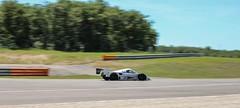 Mercedes C11 (Pichot Thomas) Tags: mercedes c11 grand prix de l'age d'or 2017 dijon groupe c rassemblement course racing pistarde automobiles circuit prenois race voiture canon 500d