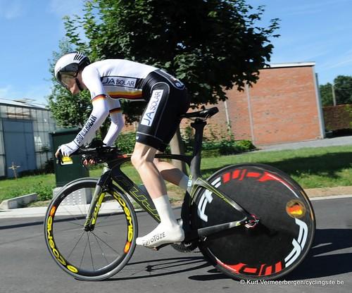 TT vierdaagse kontich 2017 (431)