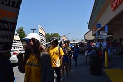 DSC_0019_0611 (ufcw770) Tags: ufcw770 ufcw ufcwlocal770 elsuper boycottelsuper boycott oxnard