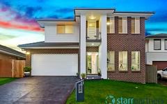 22 Boydhart Street, Riverstone NSW