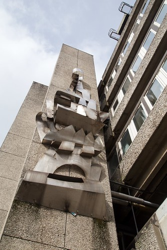Rankine Building