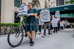EM-170706-DeathMarch-022 (Minister Erik McGregor) Tags: 2017 aca ahca activism affordablecare affordablecareact defenddemocracy defendhealthcare diein diein4theaca donaldtrump dumptrump dying4care erikmcgregor fakeprez getorganizedbk healthcareforall healthcareisahumanright healthcarenotwealthcare kochbrothers kochkills lovetrumpshate mangomussolini medicaid medicareforall nyc nyha newyork newyorkhealthact notmypresident obamacare peacefulprotest peacefulresistance photography protest rejectpresidentelect resisttrump riseandresist singlepayer stopthehate trumpcabinet trumpcare universalheathcare demonstration healthcare healthcareisaright humanrights manhattan photojournalism rally refusefascism resist revolution streetphotography tombstones trump trumpvsallofus ‎solidarity 9172258963 erikrivashotmailcom ©erikmcgregor usa