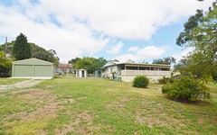 1411 Sodwalls Road, Tarana NSW