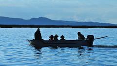 PER_3426.jpg (ro_mac) Tags: backlight water light boat lake see titicaca puno peru