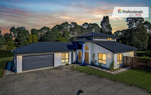 6 Doral Grove, Luddenham NSW