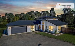 6 Doral Grove, Luddenham NSW