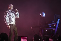 "Pet Shop Boys - Cruilla 2017 - Sabado - 3 - M63C7216 • <a style=""font-size:0.8em;"" href=""http://www.flickr.com/photos/10290099@N07/35792999266/"" target=""_blank"">View on Flickr</a>"