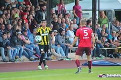 fb_14juli17_380 (bayernwelle) Tags: sb chiemgau svk sv kirchanschöring fussball fusball bayern bayernliga derby saison saisonstart feier landrat siegfried walch