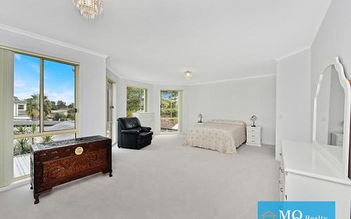 34 Rickard St, Auburn NSW