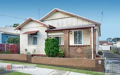 25 Woodstock Street, Mayfield NSW