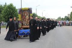 Хресна хода Калинівка (44)