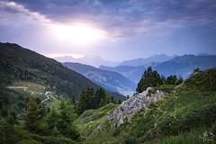 Val de Bagnes (MB*photo) Tags: bagnes brunet valais randonnée trekking suisse switzerland ambiance mountain montagne wallis wwwifmbch