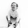 Mohamed Krekshi (Kamal Krekshi) Tags: mohamedkrekshi libyan boy child blackwhite smile portrait looking