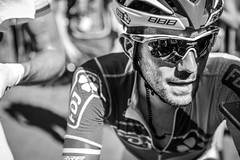 Tour de France 2017 #Behind the Scene (equipecyclistefdj) Tags: bbb nb portrait arrivée fatigue
