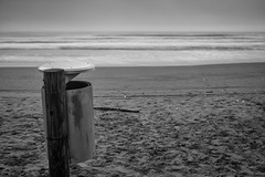 20170714_9317_7D2-24 North Beach (195/365) (johnstewartnz) Tags: canon canonapsc apsc eos 2470 2470mm 7d2 7dmarkii canon7dmarkii canoneos7dmkii monochrome blackandwhite bw niksilvereffectspro 3seconds longexposure tripod cokinfilters onephotoaday onephotoaday2017 project365 365project 195365 day195 dfo oneaday ef2470mmf4l