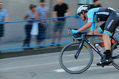 New West Grand Prix 3 (·júbilo·haku·) Tags: bc bicicleta biciklo bicycle canada canadá grandprix kanado newwestminster vancouver vankuvero yvr newwestgrandprix2017